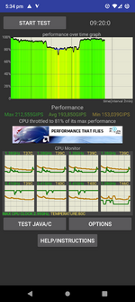 Screenshot_20210921-173459_CPU_Throttling_Test.png