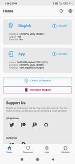 Screenshot_2021-09-24-13-38-23-932_com.topjohnwu.magisk.jpg