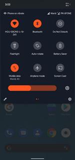 Screenshot_20210926-030357_AospExtended_Launcher.png