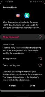 Screenshot_20210927-201149_Samsung Health.jpg