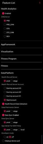 Screenshot_20210927-201308_Samsung Health.jpg