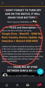 Screenshot_20211018-180422_XDA Developers.jpg