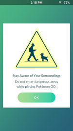 Screenshot_20211020-181847_Pokémon_GO.png