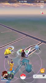 Screenshot_20211020-181914_Pokémon_GO.png