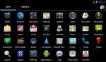 screenshot2.jpg