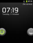 screenshot-1318317584249.png