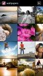 device-2011-12-24-170432.jpg