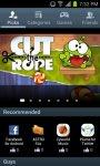 Screenshot_2012-05-20-19-32-03.jpg