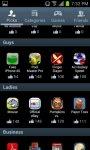 Screenshot_2012-05-20-19-32-29.jpg