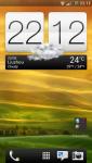 Screenshot_2012-05-23-22-12-55.png