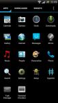 Screenshot_2012-05-23-22-09-14.png