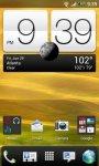 Screenshot_2012-06-29-21-40-00.jpg