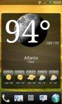 Screenshot_2012-06-29-22-03-23.jpg