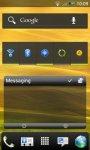 Screenshot_2012-06-29-22-09-36.jpg
