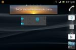 Screenshot_2012-06-30-20-11-12.png