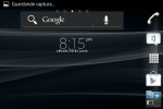 Screenshot_2012-06-30-20-15-09.png