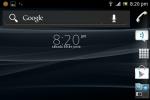 Screenshot_2012-06-30-20-20-54.png