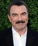 tom-selleck-july-2010-gi.jpg