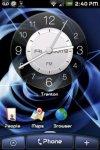 screenshot1244832007266.jpg
