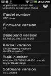 screenshot1244832205275.jpg