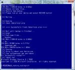 adb_restore_rooting.png