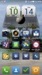 Screenshot_2012-09-26-09-21-27.jpg