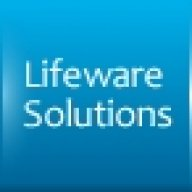 LifewareSolutions