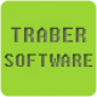 TraberSoftware