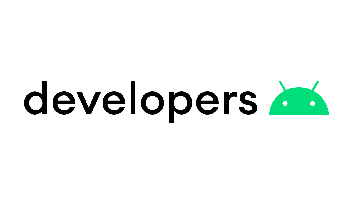 developer.android.com