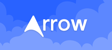 Download Arrow OS v11.0 Official for Redmi Note 8/8T | Best Android 11 Rom